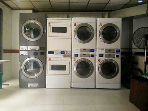 Bigwash laundry shop inc manila philbp bigwash laundry shop inc solutioingenieria Choice Image
