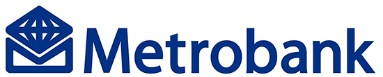 List of Metrobank Davao Branches