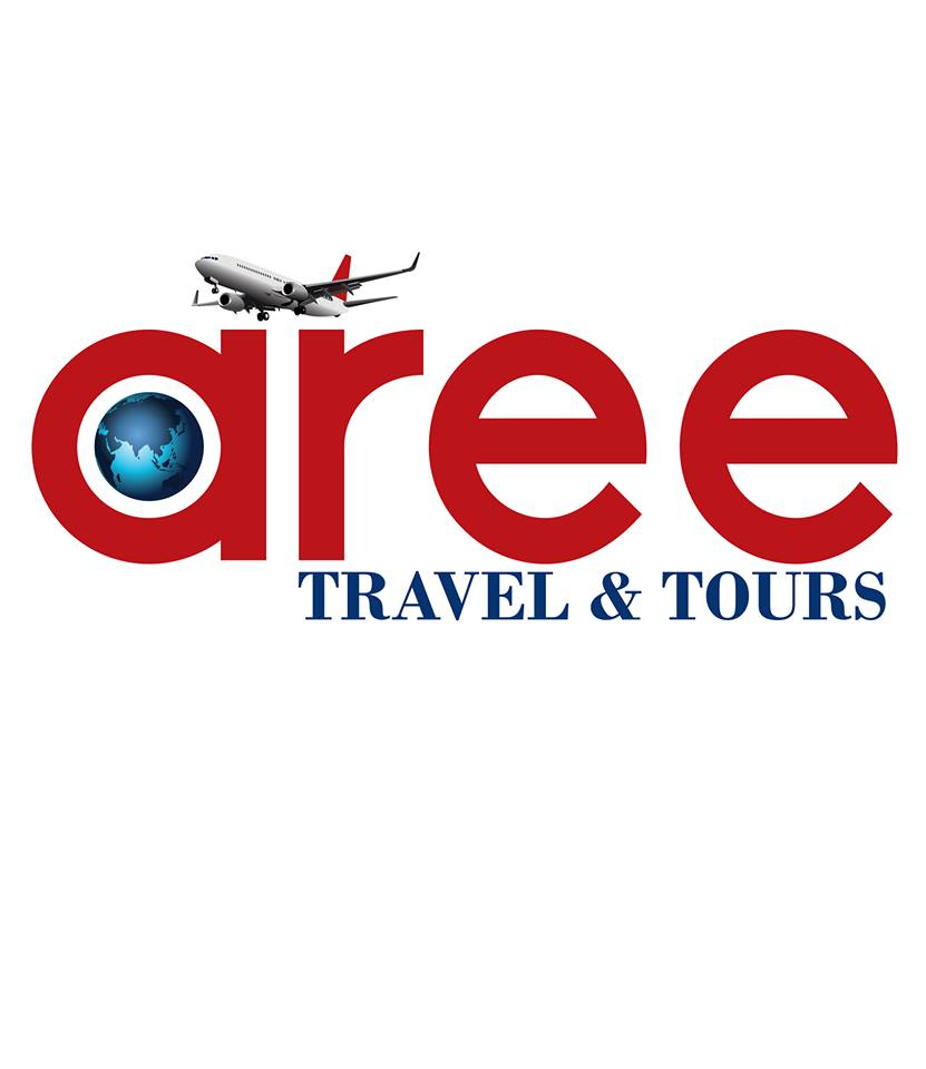 Aree Travel and Tours