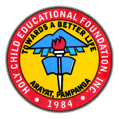 Arayat Holy Child Educational Foundation, Inc.