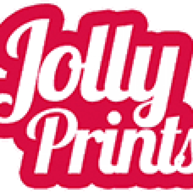 JollyPrints Philippines