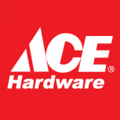 Ace Hardware Branches in Manila City