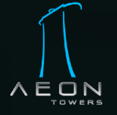 Aeon Towers