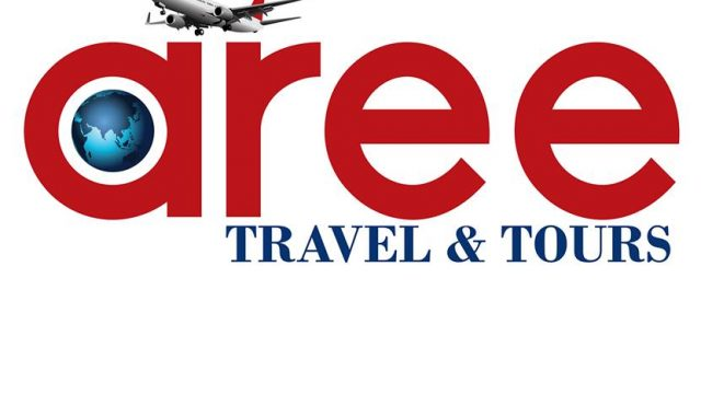 Aree Travel & Tours