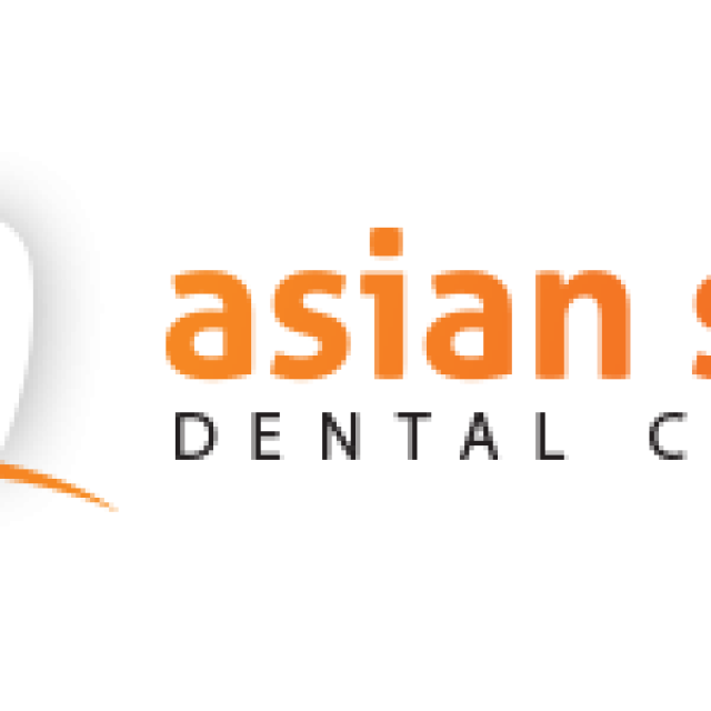 Asian Sun Dental Clinic