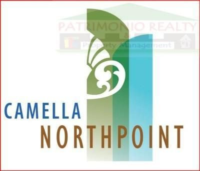 Camella Northpoint – Davao City Condominium