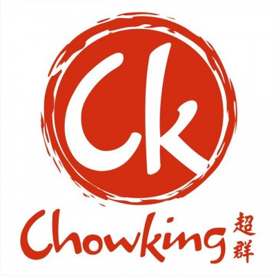 Chowking – Branches In Manila