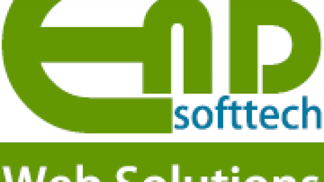 Endsofttech Web Solutions