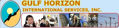Gulf Horizon International Services, Inc. (Davao Office)
