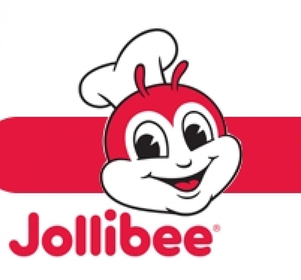 jollibee corporation achievement Jollibee wins the anvil award for outstanding pr campaign in relation to the achievement of marketing objective jollibee foods corporation was an ice cream.