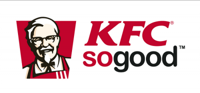 KFC – Harbour Square Branch