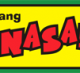 Mang Inasal – General Santos City Branches