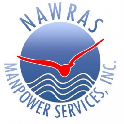 Nawras Manpower Services, Inc. (Davao Branch)