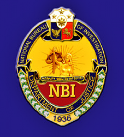 National Bureau Of Investigation