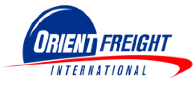 Orient Freight International – Davao Branch