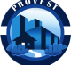 ProVest Real Estate Services