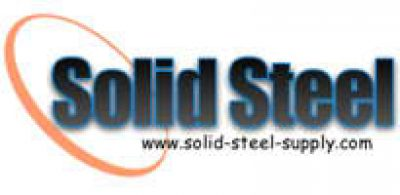 Solid Steel Supply