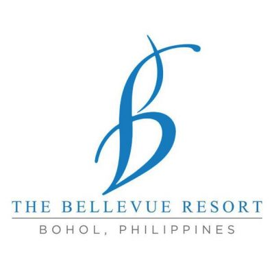 The Bellevue Resort