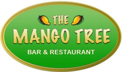 The Mango Tree Restaurant