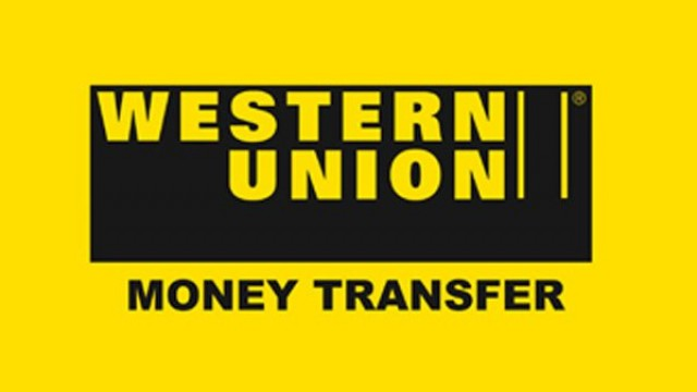 Western Union Philippines – UP Diliman Branch