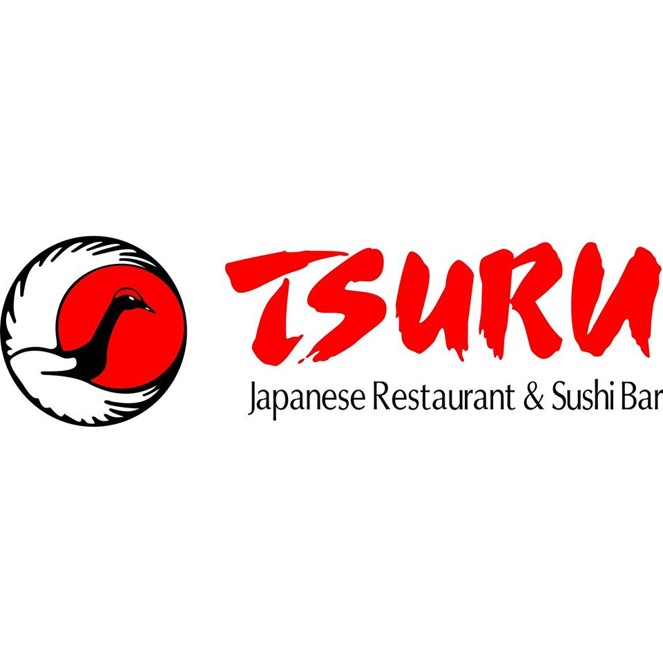 Tsuru Japanese Restaurant and Sushi Bar in Davao City